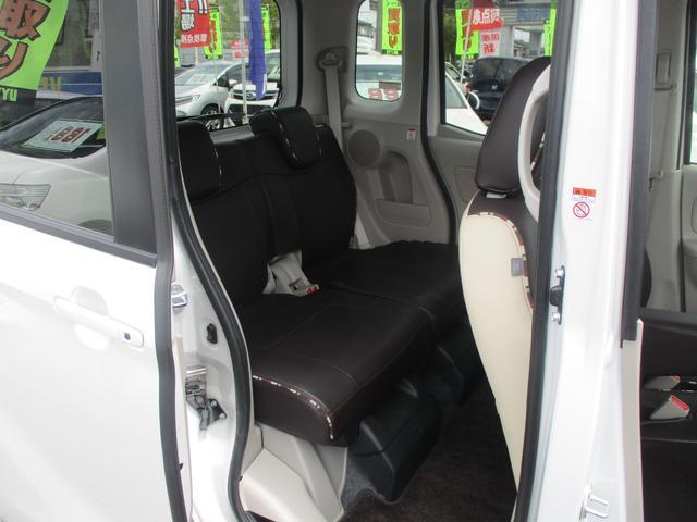 「日産」「デイズルークス」「コンパクトカー」「埼玉県」の中古車18