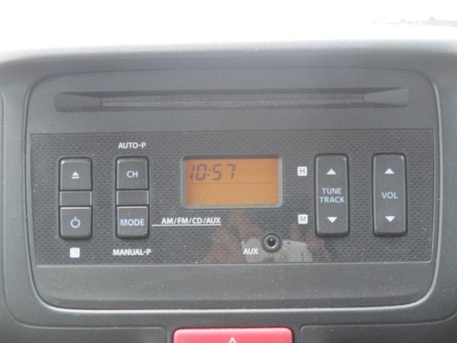「日産」「NV100クリッパー」「軽自動車」「埼玉県」の中古車11