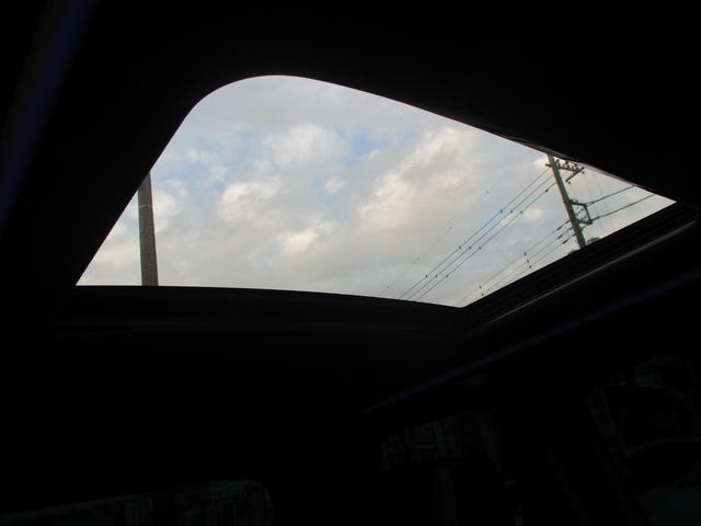 「トヨタ」「ヴェルファイア」「ミニバン・ワンボックス」「埼玉県」の中古車47