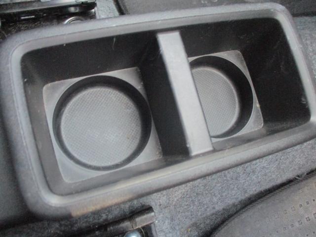 F 禁煙車 純正オーディオ&CD&AUX 横滑り防止 キーレス ヘッドライトレベライザー ダブルエアバック(26枚目)