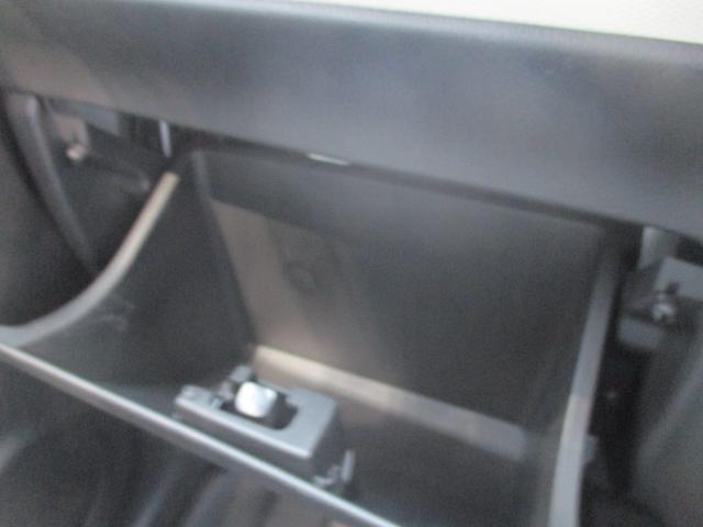 F 禁煙車 純正オーディオ&CD&AUX 横滑り防止 キーレス ヘッドライトレベライザー ダブルエアバック(28枚目)