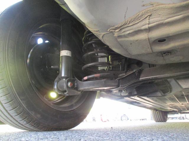 Lパッケージ 禁煙 横滑り防止 インターナビ フルセグ ブルートゥース HDMI CD バックカメラ クルコン ETC ハーフレザー LEDライト オートライト スマートキー プッシュスタート ドアミラーウインカー(35枚目)