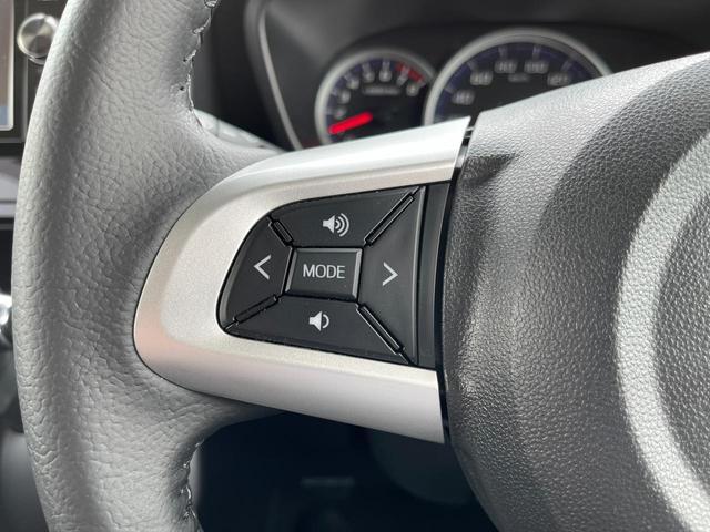 カスタムG-T ターボ 純正ナビ CD DVD ブルートゥース 衝突防止ブレーキ バックカメラ フルセグ 両側自動スライドドア ウォークスルー ETC オートミラー LEDライト(27枚目)