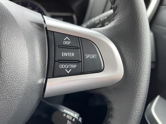 カスタムG-T ターボ 純正ナビ CD DVD ブルートゥース 衝突防止ブレーキ バックカメラ フルセグ 両側自動スライドドア ウォークスルー ETC オートミラー LEDライト(28枚目)