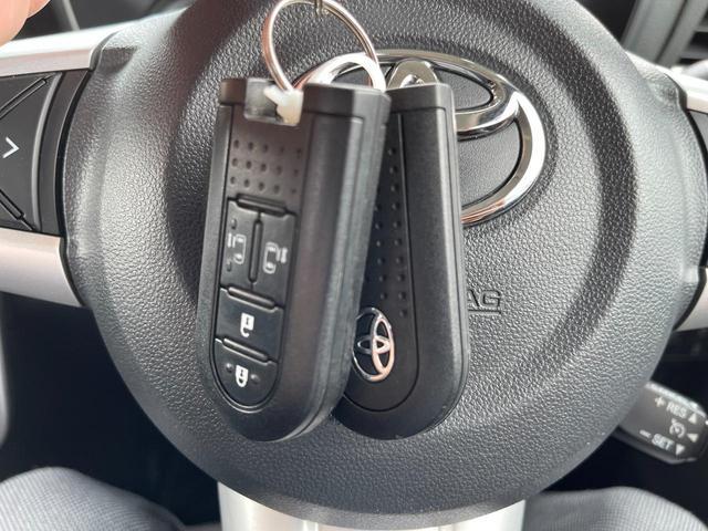 カスタムG-T ターボ 純正ナビ CD DVD ブルートゥース 衝突防止ブレーキ バックカメラ フルセグ 両側自動スライドドア ウォークスルー ETC オートミラー LEDライト(33枚目)