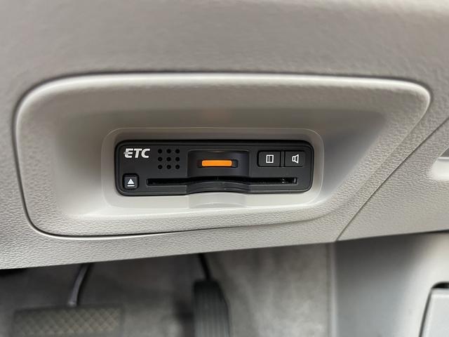 L 前後ドラレコ インターナビ CD DVD バックカメラ 音楽録音 シートカバー HIDライト ビルトインETC スマートキーアイドリングストップ 社外15インチホイール ワンセグTV コーナーセンサー(26枚目)