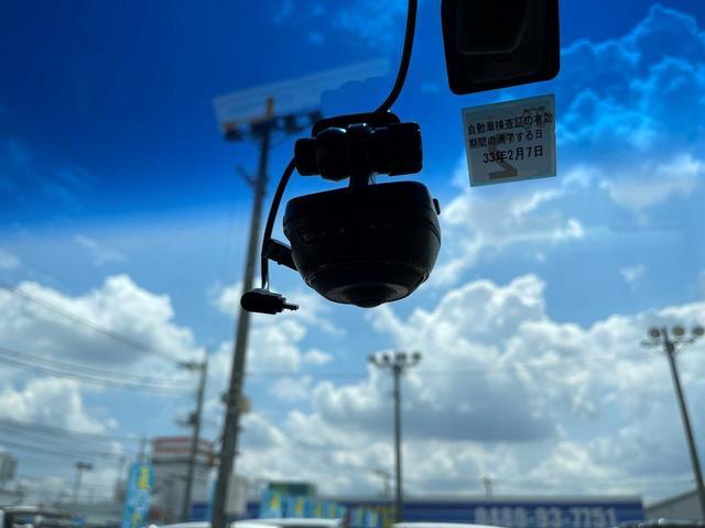 Z HDDナビエディション 360度ドラレコ インターナビ CD DVD ワンセグ バックカメラ 両側自動スライドドア 3列シート 8人乗り パドルシフト 純正17インチホイール HIDライト ビルトインETC(18枚目)