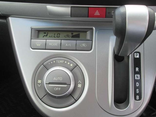 ダイハツ ムーヴ X VS3 1セグHDDナビ ETC 1オーナー 禁煙車