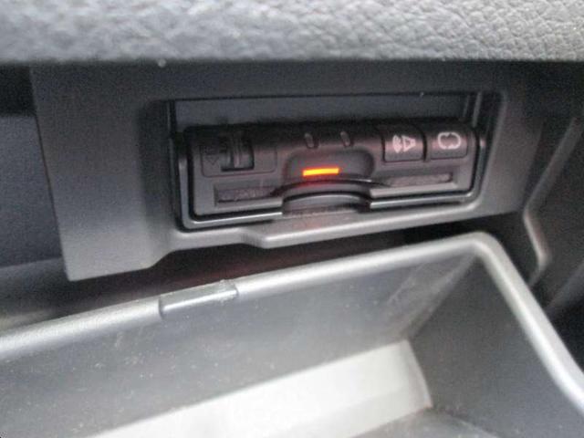 日産 セレナ ハイウェイスターVセレクション ツインモニター 両側電動ドア