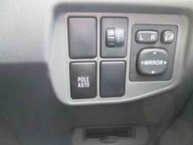 トヨタ プリウス S フルエアロ 1セグSDナビバックカメラ 社外19アルミ