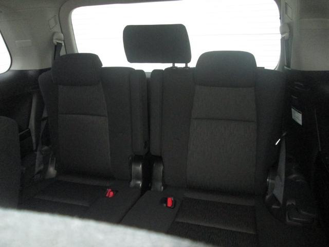 トヨタ アルファード 240S Cパッケージ 両側電動ドア8型HDDナビ地デジ