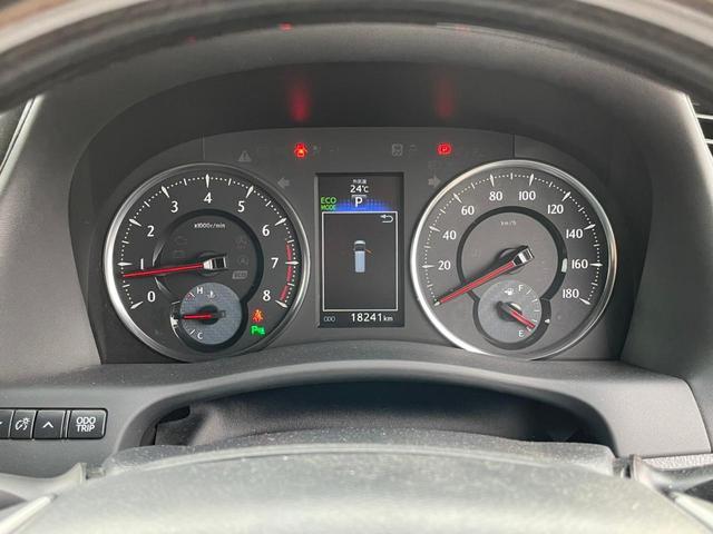 ケーユーでは修復歴の有無を全車に表示。公的機関「(財)日本自動車査定協会」の基準を採用した車両状態評価書というチェックシートを添付して、ご契約頂きましたお客様にお渡ししております。