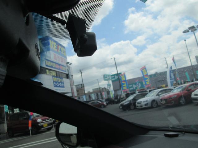 トヨタ ハリアー エレガンス 9型SDナビ バックカメラ ワンオーナー 禁煙車