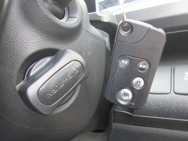 ホンダ ステップワゴンスパーダ Z 1オーナー 両側自動ドア Iストップ 9型SDナビ
