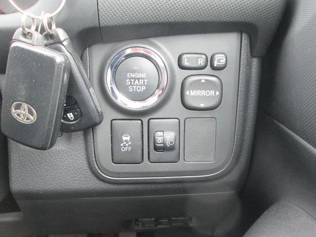 トヨタ ウィッシュ 1.8X 地デジHDDナビ HIDライト 禁煙車