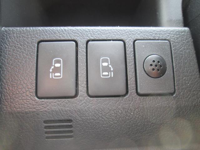 トヨタ ヴォクシー ZS 煌Z SDナビ 両側自動スライド フルエアロ