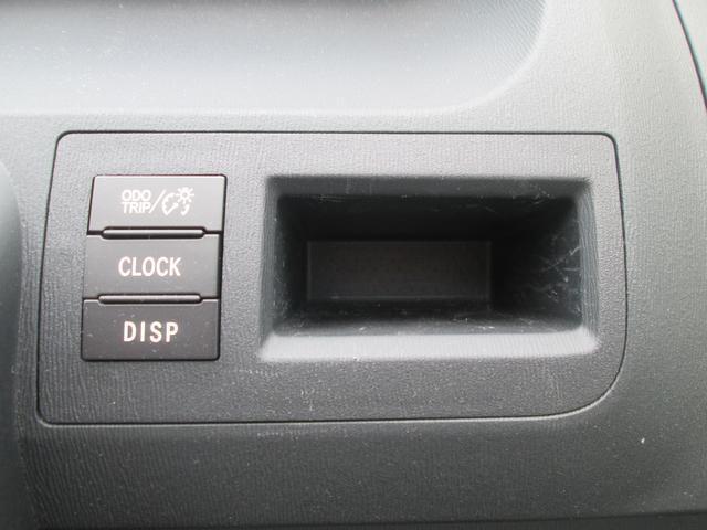 トヨタ ヴォクシー ZS 煌Z SDナビ 両側パワースライドドア フルエアロ