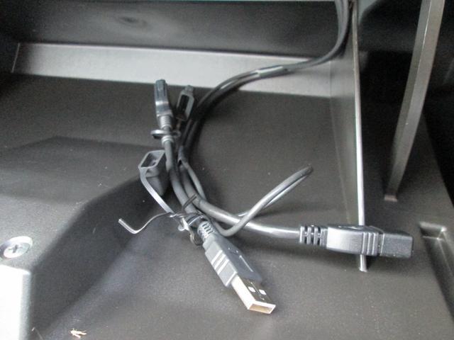 日産 ラフェスタ ハイウェイスターJパッケージ 地デジSDナビ 左自動スライド