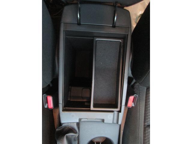 マツダ CX-5 XD 地デジSDナビリアカメラ クルコン 禁煙車