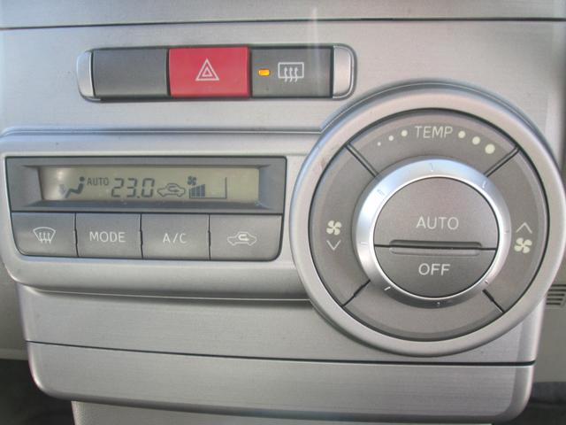 ダイハツ ムーヴコンテ L リミテッド 1セグHDDナビ 電動シート 禁煙車