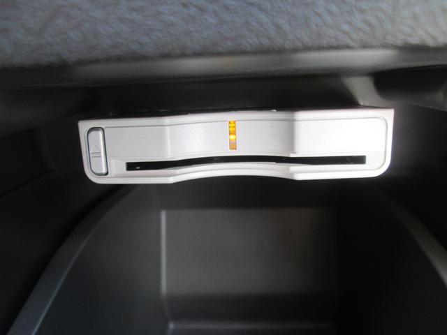 ホンダ ステップワゴン 24Z HDDナビリアカメラ 両側自動ドア パドルシフト