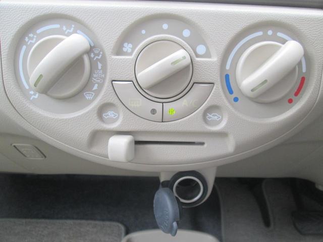 スズキ アルト F 禁煙車 キーレス CD ヘッドライトレベライザー