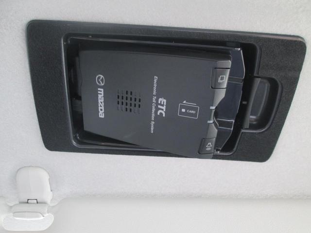 マツダ アクセラスポーツ 15C ワンオーナー メモリーナビ Bluetooth