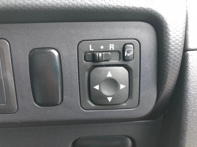 日産 オッティ ライダー 地デジSDナビ Bluetooth バックカメラ