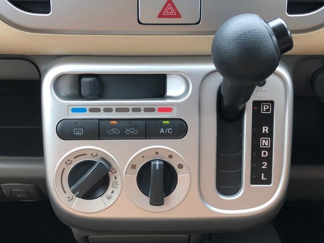 ケーユーカードにご入会(有料)頂くとキーの閉じ込み、バッテリー上がり、ガス欠から万一の事故などのトラブルにも24時間365日サポートのロードサービスをご利用頂けます。また年2回のオイル交換も含まれます