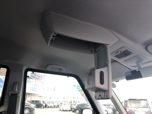TS レーダーブレーキ 地デジナビ BT 両側自動スライド(18枚目)