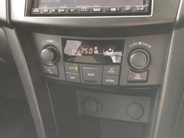 「スズキ」「スイフト」「コンパクトカー」「千葉県」の中古車13