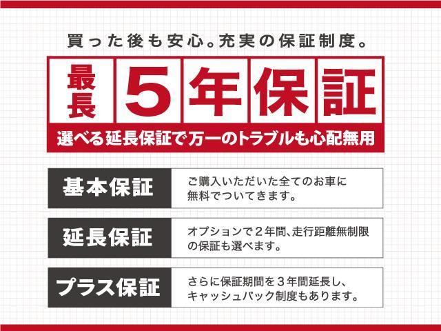 「ホンダ」「フィット」「コンパクトカー」「千葉県」の中古車31