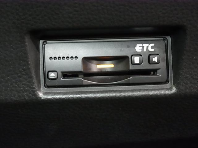 XLアイドリングストップ 地デジナビ BT USB ETC(19枚目)