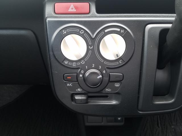 L アイドリングストップ シートヒーター ヘッドライトレベライザー キーレスエントリー 横滑り防止 パワーウィンドウ(11枚目)