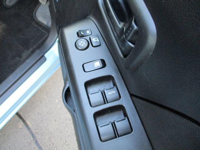ハイブリッドFX 4WD・アイドリングSTOP・SDナビ・CD・CD録音・BTオーディオ・ETC・バックカメラ・両席シートヒーター・ヘッドライトレベライザー・キーレス・バニティミラー・横滑防止・オートA/C・禁煙(42枚目)
