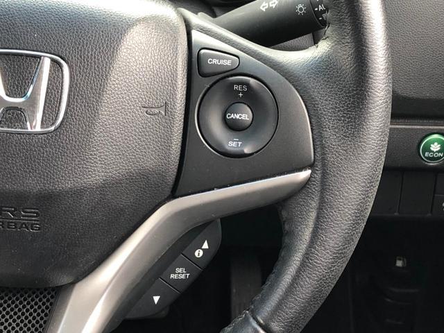 Lパッケージ SDナビ CD ETC クルーズコントロール ハーフレザーシート スマートキー プッシュスタート LEDヘッドライト オートライト(13枚目)