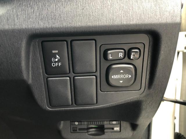 S 後期 純正SDナビ バックカメラ Bluetoothオーディオ フルセグTV DVD ビルトインETC ステアスイッチ HIDヘッドライト フォグ オートライト スマートキー 車両接近通報装置 禁煙車(25枚目)