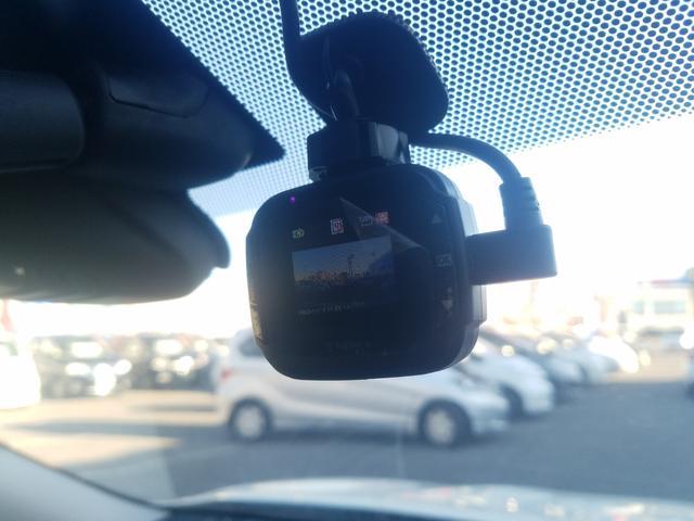 20X エマージェンシーブレーキパッケージ 禁煙 ドラレコ SDナビ フルセグTV CD BTオーディオ バックカメラ ETC ドラレコ シートヒーター LEDヘッドライト アイドリングストップ 純正17AW(15枚目)