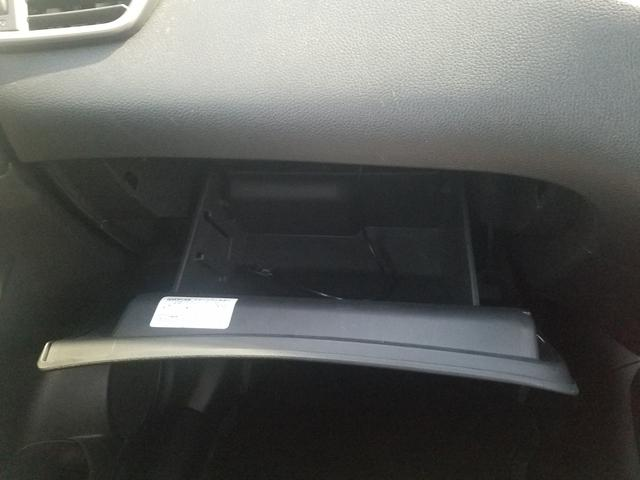 20X エマージェンシーブレーキパッケージ 禁煙 ドラレコ SDナビ フルセグTV CD BTオーディオ バックカメラ ETC ドラレコ シートヒーター LEDヘッドライト アイドリングストップ 純正17AW(23枚目)