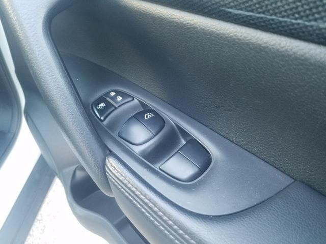 20X エマージェンシーブレーキパッケージ 禁煙 ドラレコ SDナビ フルセグTV CD BTオーディオ バックカメラ ETC ドラレコ シートヒーター LEDヘッドライト アイドリングストップ 純正17AW(24枚目)