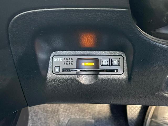 G・10thアニバーサリー メモリーナビ DVD CD ワンセグTV USB ビルトインETC HID オートライト スマートキー 電装格納ミラー(13枚目)