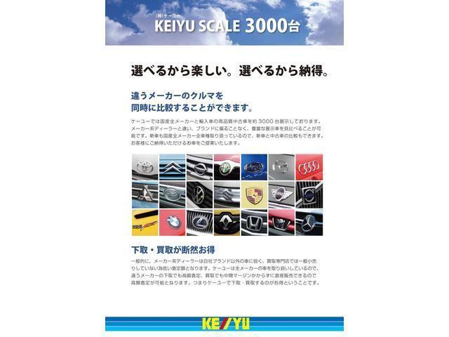 G・10thアニバーサリー メモリーナビ DVD CD ワンセグTV USB ビルトインETC HID オートライト スマートキー 電装格納ミラー(42枚目)