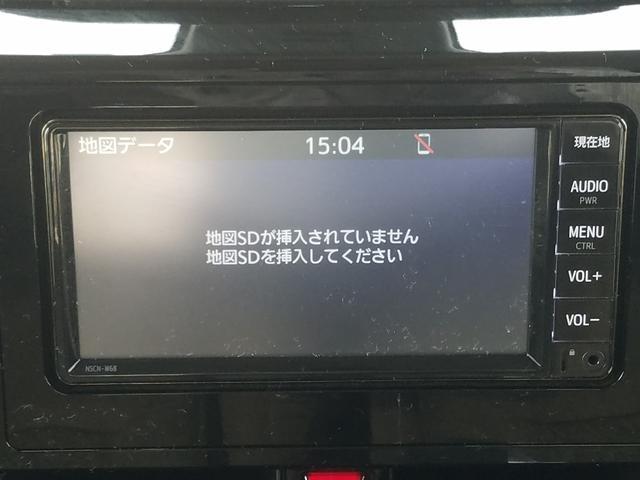 カスタムG-T 衝突軽減S フロントリップスポイラー SDナビ BTオーディオ ETC2.0 バックカメラ 両側パワースライドドア クルーズコントロール クリアランスソナー LEDヘッドライト アイドリングストップ(12枚目)