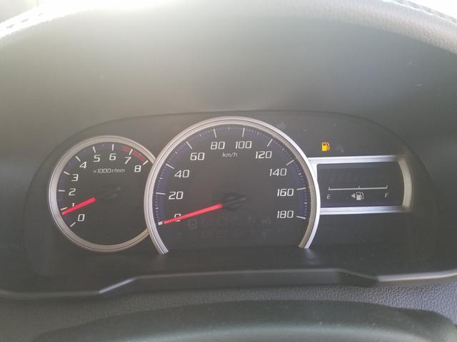 カスタムG-T TRDエアロ 衝突軽減ブレーキ SDナビ フルセグTV BTオーディオ ドライブレコーダー エンジンスターター クルーズコントロール LEDヘッドライト 純正15アルミ(17枚目)