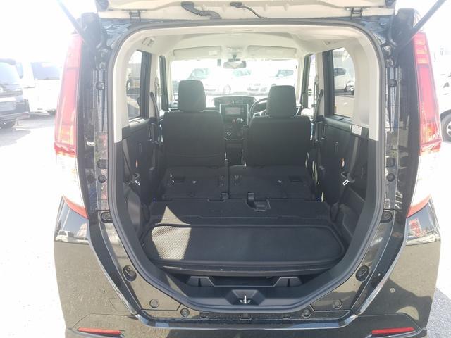 カスタムG-T TRDエアロ 衝突軽減ブレーキ SDナビ フルセグTV BTオーディオ ドライブレコーダー エンジンスターター クルーズコントロール LEDヘッドライト 純正15アルミ(33枚目)