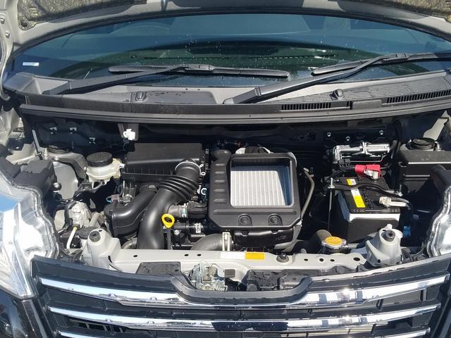 カスタムG-T TRDエアロ 衝突軽減ブレーキ SDナビ フルセグTV BTオーディオ ドライブレコーダー エンジンスターター クルーズコントロール LEDヘッドライト 純正15アルミ(39枚目)