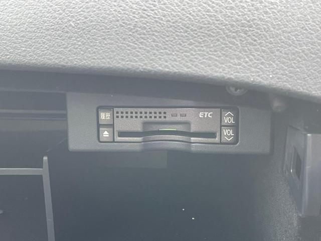 IS250 バージョンS 禁煙車 メーカーオプションHDDナビ 地デジチューナー CD録音 ビルトインETC メモリー付パワーシート クルーズコントロール パドルシフト HID クリアランスソナー(18枚目)
