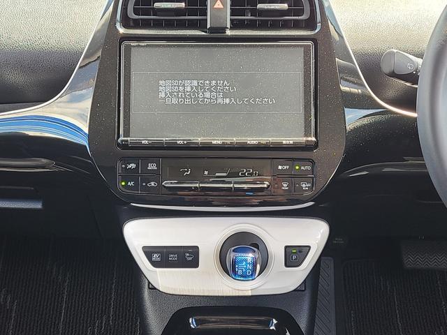 Aツーリングセレクション トヨタセーフティセンス パーキングアシスト BSM 9インチナビ フルセグ ブルートゥース ETC2.0 ドラレコ バックカメラ CD録音 DVD再生 革調シート 前席シートヒーター LEDライト(11枚目)