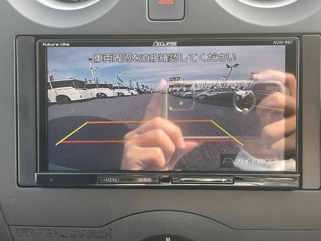 X エマージェンシーブレーキ メモリーナビ BTオーディオ CD再生 ETC バックカメラ インテリジェントキー オートライト ミラーウィンカー(12枚目)