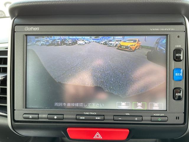 蘇我インターを木更津方面に降りて頂くと国道16号線ですのでそのまま直進頂き、村田町交差点に当店がございます!